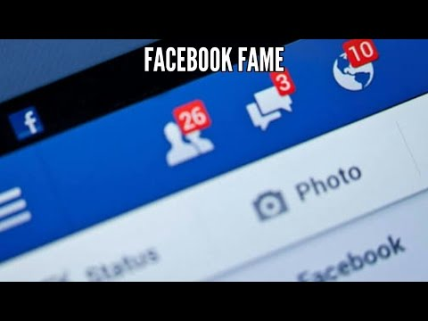 How to get THOUSANDS of likes and shares on facebook fast and easy!!!