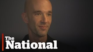 Ex-hostage says there may be Canadian al-Qaeda link