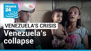 Video: Maracaibo, the story of Venezuela