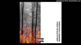 Fabolous & Jadakiss - Soul Food (Instrumental)W/LYRICS IN DESCRIPTION