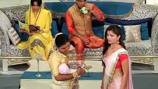New drama in Soumya