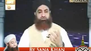 shadiyon me video banana kia jaiz hai ***by Murshed jan Mufti Akmal