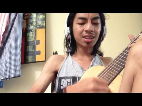 Virgoun - Surat Cinta Untuk Starla (cover by fandy)