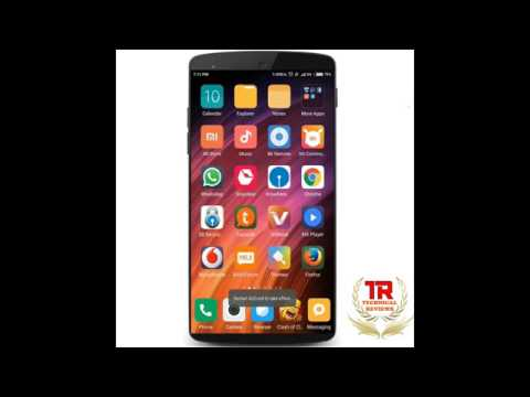 How To Hack Or Remotely Use Any Android Mobile Lifetime (Hindi)