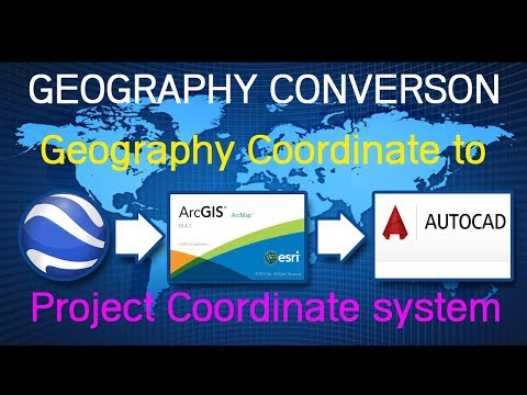#001 How to add path or polygon into google earth