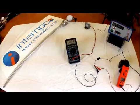 4 to 20mA Current Loop Tutorial