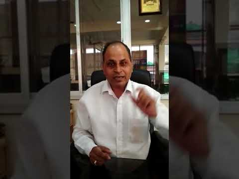 SBI Mutual Fund   Mother's Day   A message from Ajay Jain