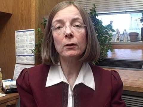 Neutropenia - Mayo Clinic