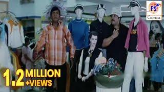 Download சோகத்தை மறந்து வயிறு வலிக்க சிரிக்க வடிவேலு காமெடி 100% சிரிப்பு   Vadivelu Comedy Scenes Video