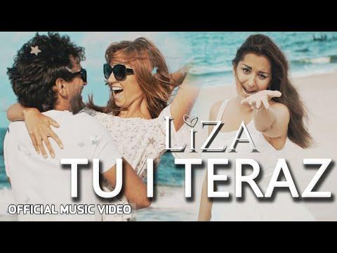 Xxx Mp4 Liza Tu I Teraz Official Music Video 3gp Sex
