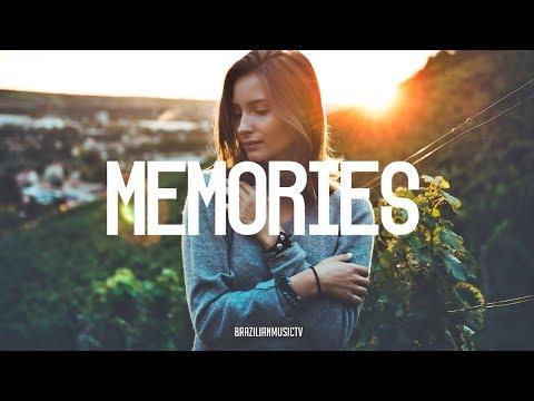 David Guetta ft. Kid Cudi - Memories (Alternative Kasual & Zerky Remix)