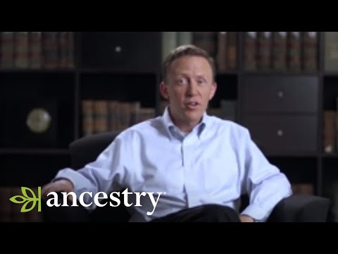 Military Records on Ancestry.com