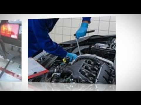 Computer Engine Diagnosis Waukegan, IL/Transmission Work Waukegan, IL/Emissions Test Waukegan IL