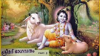 Bhagavad gita prabhashanam by Udit Chaithanya # 5