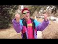 """Download ROY PURDY - """"Cash Me Outside"""" (Official Music Video) In Mp4 3Gp Full HD Video"""