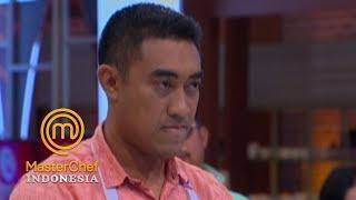 MASTERCHEF INDONESIA - Lagi-lagi Kadek Buktikan Kemampuannya | Gallery 2 | 17 Maret 2019