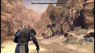 10 Best MMORPG