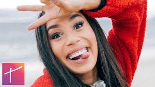 15 Popular YouTubers with CRAZY HIDDEN TALENTS