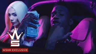 "Yung Mal & Lil Quill ""Phonebook"" (1017 Records) (WSHH Exclusive - Official Music Video)"