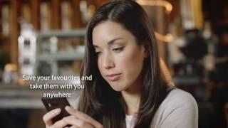 Wattpad - Free Stories & Entertainment You'll Love - :30s Trailer