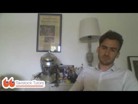 Biology Tutor In London | Learn Biology A-Level With A Teacher