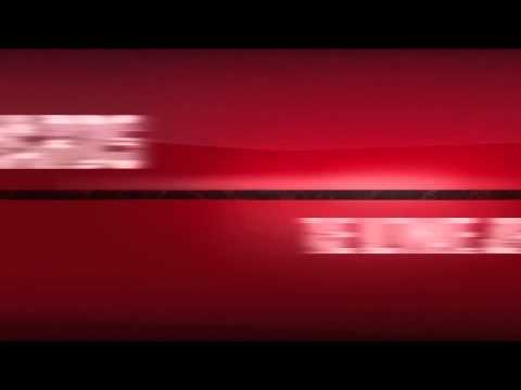 OUC Law Enforcement Technology Program Trailer