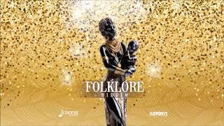 "Kes - Hello (Folklore Riddim) ""2018 Soca"" [AdvoKit Productions x Julianspromos]"