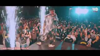 Lava lava: Live Performonce In Oman Muscat Full Show (Epsd 1)