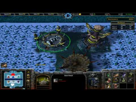 Xxx Mp4 Warcraft 3 TFT WMW 1v1 3gp Sex