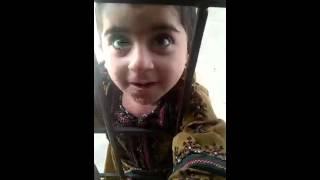 balochi funny