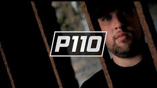 P110 - KC - Ending The Beginning [Music Video]