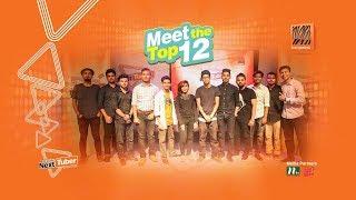 Banglalink Next Tuber | EP 2