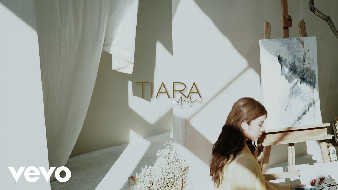 Download Tiara Andini - 365 (Official Lyric Video) MP3 Gratis