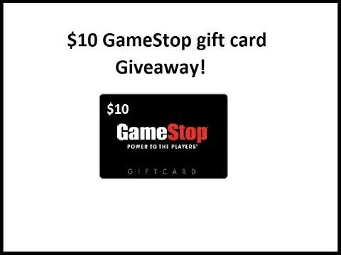 Bit Heroes $10 GameStop gift card giveaway!