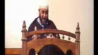 صدام حسين و إعدامه الشيخ عبد الله نهاري 3
