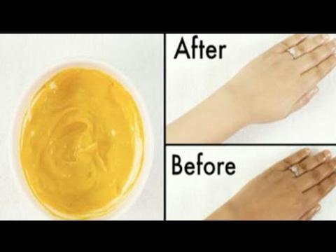 How to Remove Sun Tan in 1 Day Magical sun tan