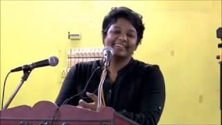 இன்றைய சூழலில் ஆண் குழந்தை வளர்ப்பு  -  பகுதி 1 | மருத்துவர்  ஷாலினி | Dr Shalini