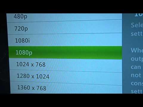 Hauppauge HD PVR 2 Set Up-Best Quality Settings (Xbox 360)
