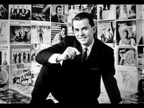 RIP Dick Clark 1929 - 2012