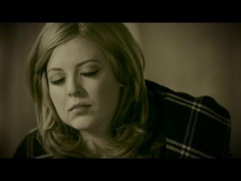 Adele - Hello PARODY! Key of Awesome #103