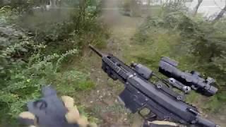 Milsig M17 Elite Videos 9videostv