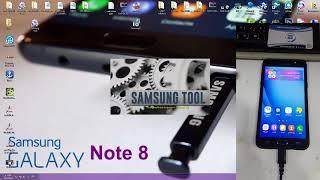 SM-J710F/FN imei and baseband repair by GsmTube الحل النهائي