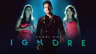 Ignore: Kamal Khan (Full Song) G Guri | Jassa Natt | Latest Punjabi Songs 2019
