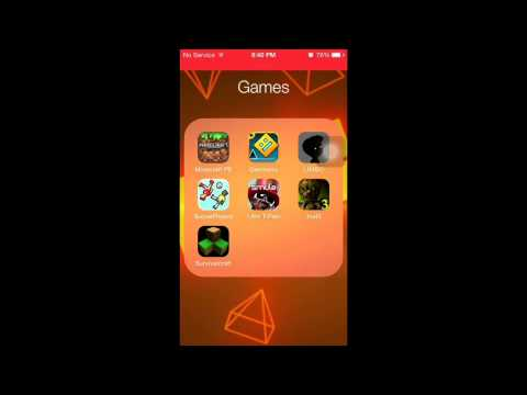 How To Get Paid Apps/Games For Free [iPhone, iPad