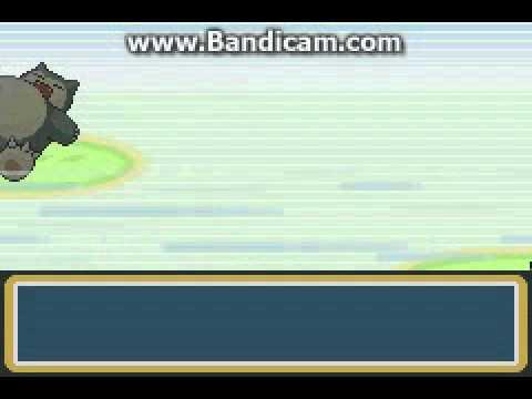Pokemon FireRed Complete Walkthrough Part 18- Poke Flute