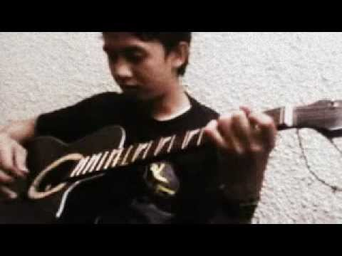 Maher zain for the rest of my life (GUITAR COVER) INSTRUMENTAL