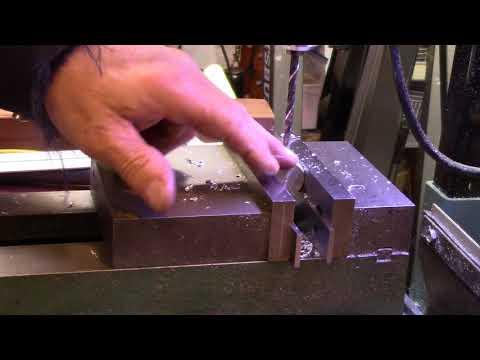 Scope height gauge part 1 of 2