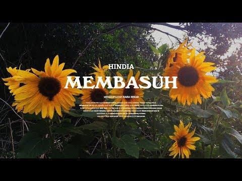 Hindia Membasuh (feat. Rara Sekar)