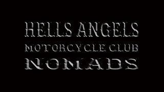 hells angels mord giessen