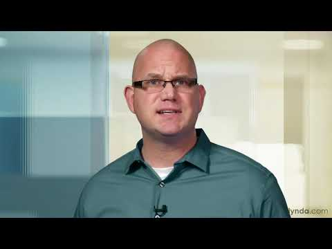 Managing emotions at work | leadership | lynda.com